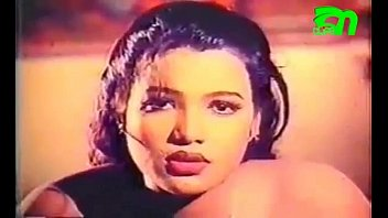 mahfuz ahmed bangladeshi actor