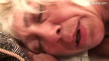 legal yo trimmed vulva guzzle