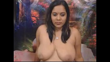 indian mature on webcam - Random-porn.com
