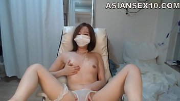 Hot Korean Video 66