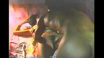 Anna Marie Gutierrez - sex story 2