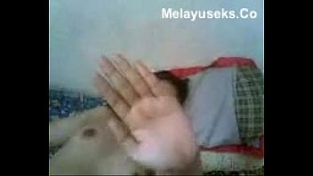 Bokep Melayu Awek Felda Dinoda Sahabat Karib   LucahBlue (new)