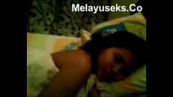 Video Seks Farra Tetek Padu   LucahBlue (new)