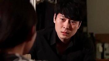 The Photographer | Erotic Korea Film 18  Hot 2018