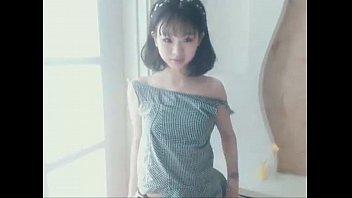 Beautiful Japanese Girl on Cam - BasedCams.com