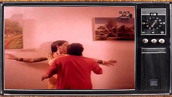 chompa bangla video actress very sizzling n stellar.