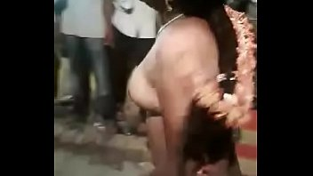 South Indian Girl Dancing Nude in Party - For More Live Fun Visit : tnaflix.live