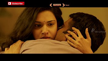 malayalam romantic sequences