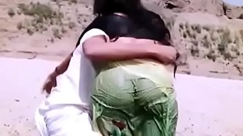 supah hot deba shree - humid saree amp_.
