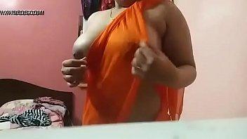 selfy desi girl