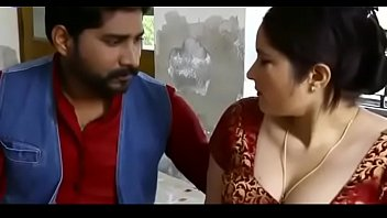 Desi Hot  aunty xxx video