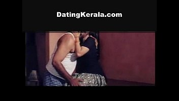 Mallu Teen Girl and Old Man Masala Video Clips