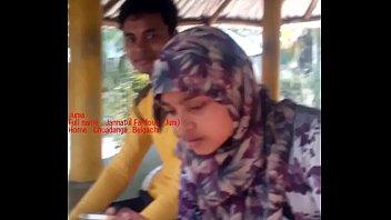 x video ..  xxx... Junia .. From Bangladesh, chuadanga, Belgachi