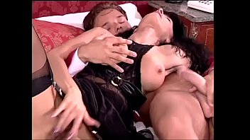 Italian porn sex dubbed in french # 14