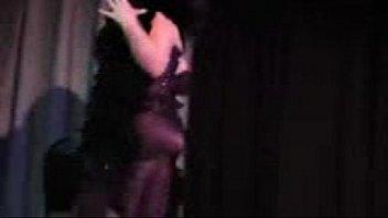 supah-steamy stellar plump nude dance gigantic.