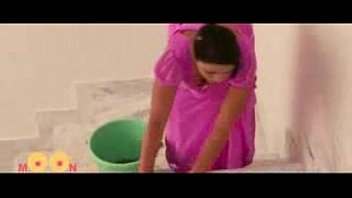 ot Indian Bhabhi Bathing - Manchali Padosan - Hottest Scene - Hot Hindi Short Movie - Film low