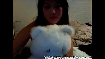 Asian Webcam: More on naughty-cam.com