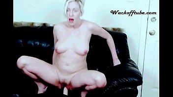 blonde wot 01