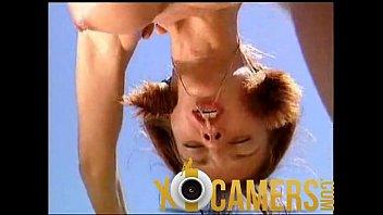 teenage caboose munch vag munching pornography.