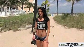 Cash For Hard Sex Is A Good Deal For Superb Sluty Girl (Kelly Diamond Xxx) mov-19