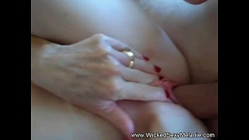 Son Likes The Deep Blowjob From Mom