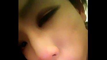 taiwan webcam