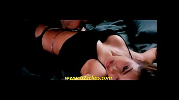 Hot-Sex Scene-Hindi-Movie-Mallika-Sherawat-HD-Murder-(2004)DVD-V
