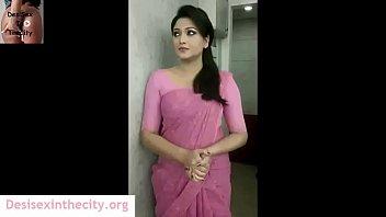 Desi Bhabhi Sex With Husband'_s Brorher , Chudai Ki Kahani Bhabhi Muhjawani