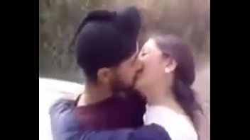indian school boy and woman smooching vignette movie 2016