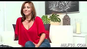 Babe can'_t live without getting her pussy played untill sated with delight