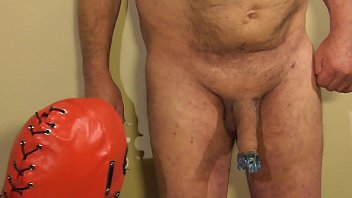 14-jan-2016 various manhandle of ache pig sub chick domination