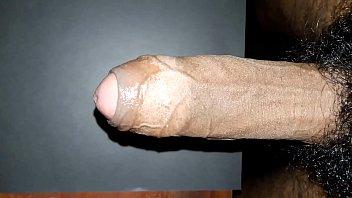 my pop-shot unshaved sri lankan