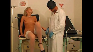 JuliaReavesProductions - Extrem Sex - scene 1 - video 2 hardcore asshole girls penetration anal