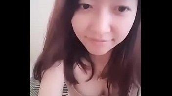 bigo live thailand