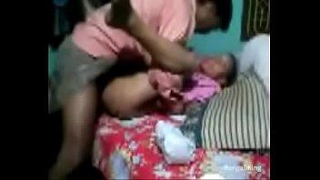 maid kerala hump