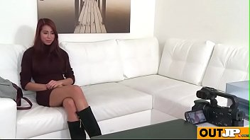 Amazing Tits and Ass Model Fucked(Paula Shy) 01 clip-01