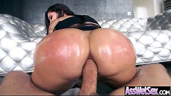 Big Wet Ass Girl (aleksa nicole) Need And Love Deep Anal Sex mov-02